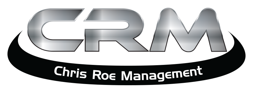 Chris Roe Management